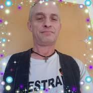 miket778793's profile photo
