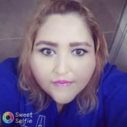 Domi89atgma's profile photo