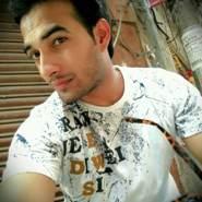 honey562983's profile photo
