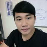 oppoo22's profile photo