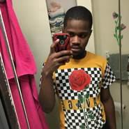nightmared249061's profile photo