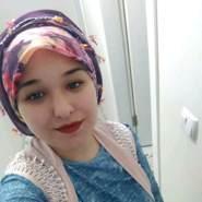 halimek212814's profile photo
