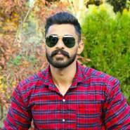 rajar74's profile photo