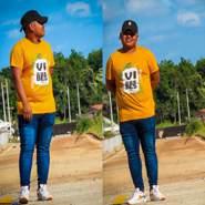 luish845332's profile photo