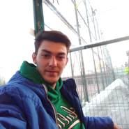 alexs411475's profile photo