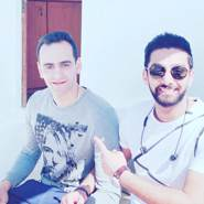 mohmeda453's profile photo