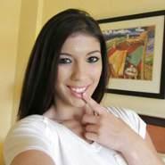latia081361's profile photo