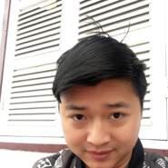 manhho544214's profile photo