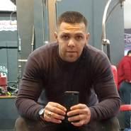 moneerr743960's profile photo