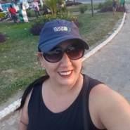 helgaa102392's profile photo
