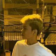 dangh987365's profile photo