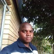 nyasha798903's profile photo