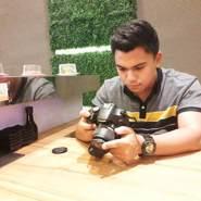 arulz40's profile photo