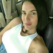 lusia669292's profile photo
