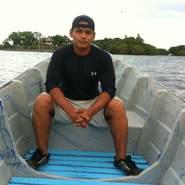 engele49125's profile photo