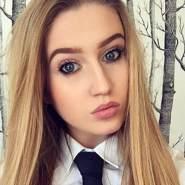 jesica725014's profile photo