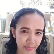 annalynt's profile photo