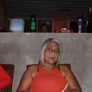 sobeiraa's profile photo
