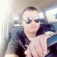 omarr716158's profile photo
