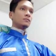 muhammadn704457's profile photo