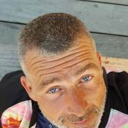 olivd43's profile photo