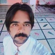 chs1351's profile photo