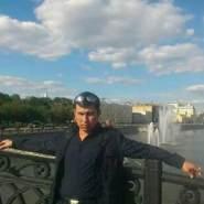 farhodo's profile photo