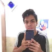 josep505143's profile photo