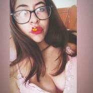 yadia02's profile photo