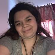 maryssagarza190221's profile photo