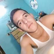 albertod720061's profile photo