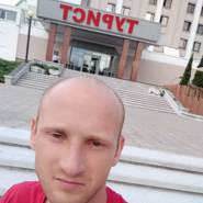 alekseyh574293's profile photo