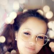 anap8358's profile photo