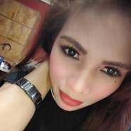 samanthar656170's profile photo