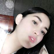moreoa's profile photo