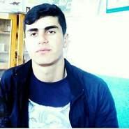 mehdikhabibli's profile photo