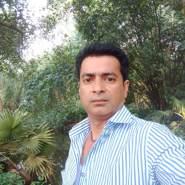 raj7475's profile photo