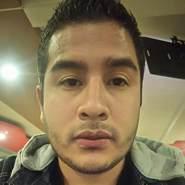 edgarj191464's profile photo