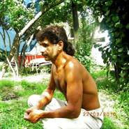 dunyamini's profile photo