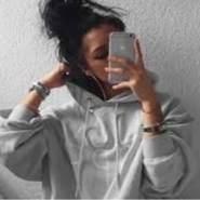 catalinarodrigu3256's profile photo