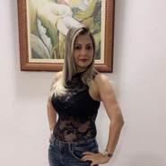 usermwtz283's profile photo
