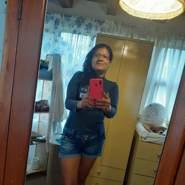 veronicar29326's profile photo