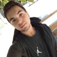 inakinunez's profile photo