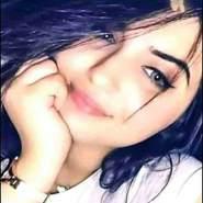silinas444702's profile photo