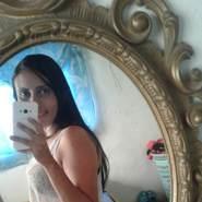 marileinym's profile photo