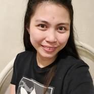 conien463908's profile photo