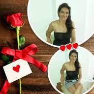fannyr984043's profile photo