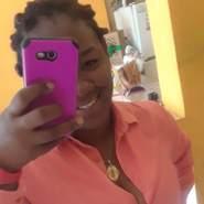 irene9519's profile photo