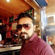 daima69's profile photo
