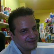 alexistam66's profile photo